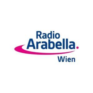 Fiche de la radio Radio Arabella Wien