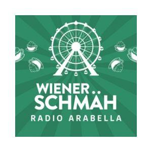 Fiche de la radio Radio Arabella Wiener Schmäh