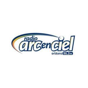 Fiche de la radio Radio Arc en Ciel – 96.2 FM