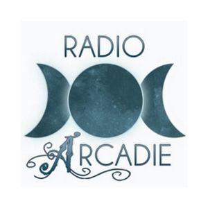 Fiche de la radio Radio Arcadie