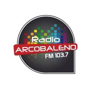 Fiche de la radio Radio Arcobaleno