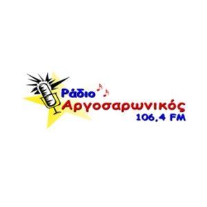 Fiche de la radio Ράδιο Αργοσαρονικός