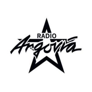 Fiche de la radio Radio Argovia