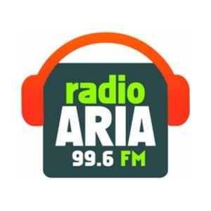 Fiche de la radio Radio Aria