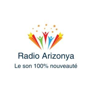 Fiche de la radio Radio Arizonya