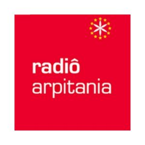 Fiche de la radio Radiô Arpitania