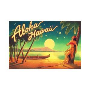 Fiche de la radio Radio Art – Aloha