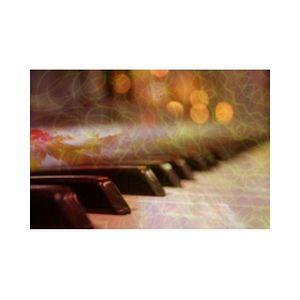Fiche de la radio Radio Art – Ambient Piano