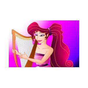 Fiche de la radio Radio Art – Disney