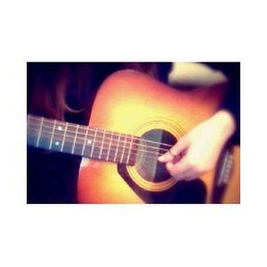 Fiche de la radio Radio Art – Guitar