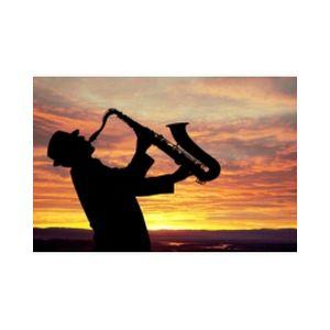 Fiche de la radio Radio Art – Jazz Ballads