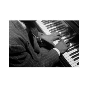 Fiche de la radio Radio Art – Jazz Piano