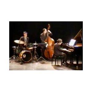 Fiche de la radio Radio Art – Jazz Trios