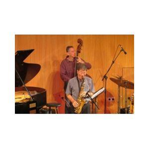 Fiche de la radio Radio Art – Just Jazz