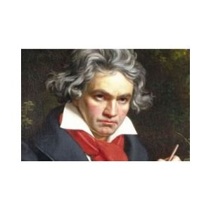 Fiche de la radio Radio Art – Ludwig Beethoven