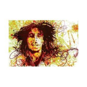 Fiche de la radio Radio Art – Roots Reggae