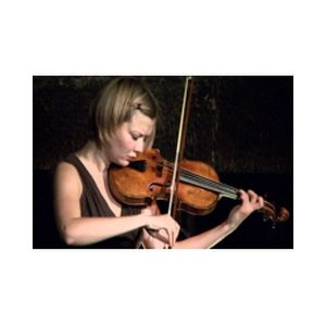 Fiche de la radio Radio Art – Violin Works