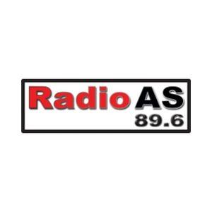 Fiche de la radio Radio AS France