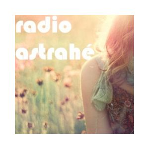 Fiche de la radio Radio Astrahé