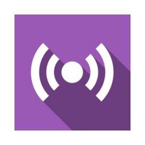 Fiche de la radio Radio Astro