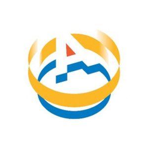 Fiche de la radio Radio Asturias