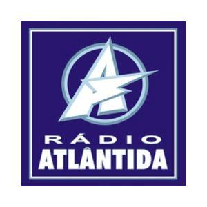 Fiche de la radio Rádio Atlântida
