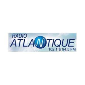 Fiche de la radio Radio Atlantique