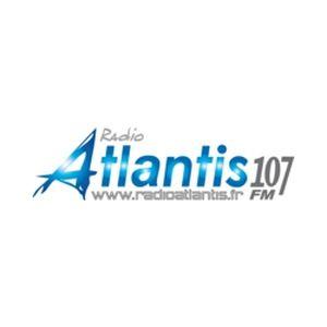 Fiche de la radio Radio Atlantis FM