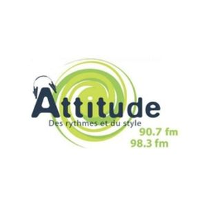 Fiche de la radio Radio Attitude