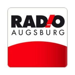 Fiche de la radio Radio Augsburg