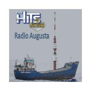 Fiche de la radio Radio Augusta