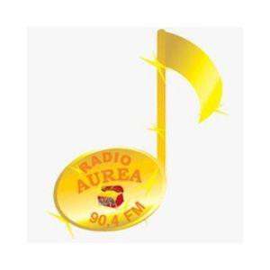Fiche de la radio Radio Aurea