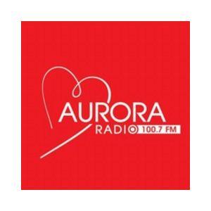 Fiche de la radio Radio Aurora 100.7
