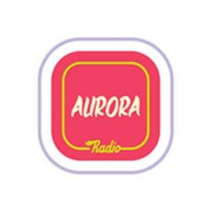 Fiche de la radio Radio Aurora