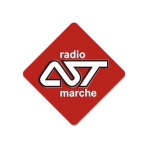 Fiche de la radio Radio Aut Marche