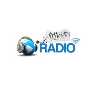 Fiche de la radio Radio Authentic