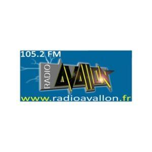 Fiche de la radio Radio Avallon