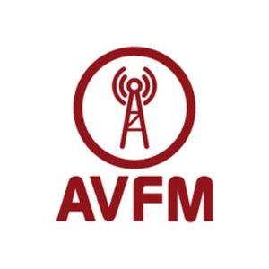 Fiche de la radio Rádio AVfm