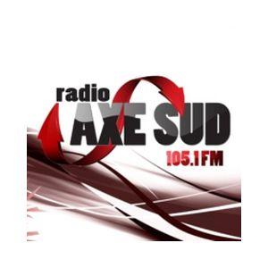 Fiche de la radio Radio Axe Sud