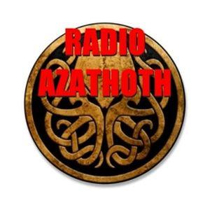 Fiche de la radio Radio Azathoth