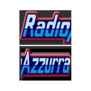 Fiche de la radio Radio Azzurra Italiana