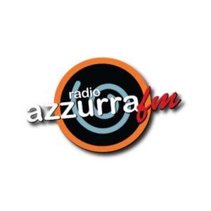 Fiche de la radio Radio Azzurra Novara
