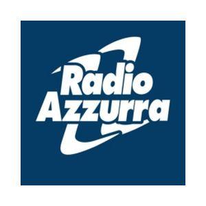 Fiche de la radio Radio Azzurra