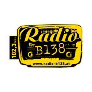 Fiche de la radio Radio B138
