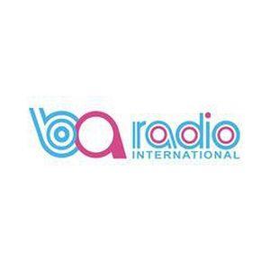 Fiche de la radio Радио Би-Эй