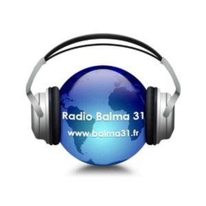 Fiche de la radio Radio Balma 31