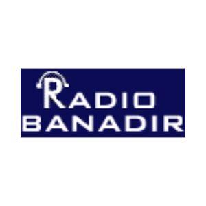 Fiche de la radio Radio Banadir