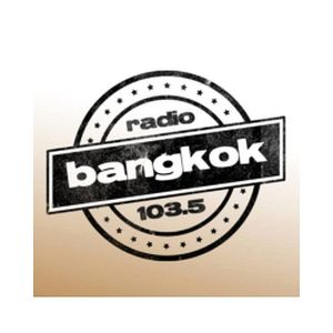 Fiche de la radio Radio Bangkok 103.5