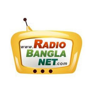 Fiche de la radio Radio Bangla Net