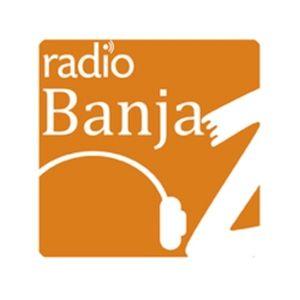 Fiche de la radio Radio Banja 2